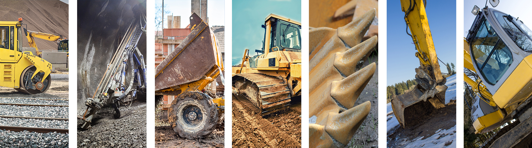 Special Offers – GERL Construction Machines